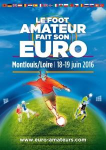 Euro Amateurs