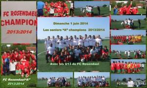 2014-05-26-fcRosendael-samedi-24-et-dimanche-25-mai-2014