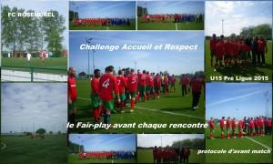 FC-Rosendael-Fair-Play