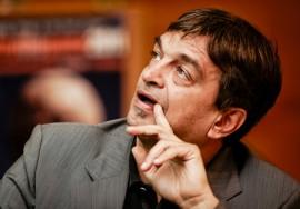 Entrevue mouvementée Le Graët – Champagne : président voyou ?