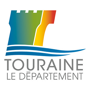 departement touraine