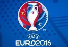 Euro 2016 : pas de billet pour les amateurs